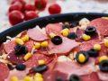 Pizzablech: Test & Empfehlungen (03/21)