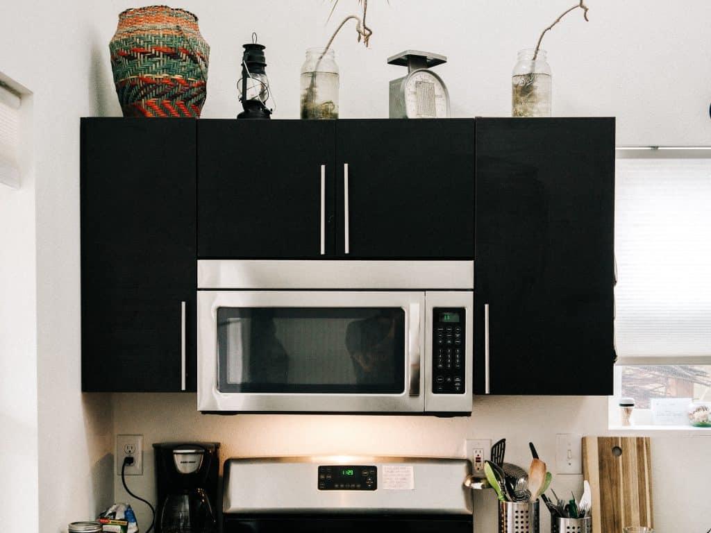 minibackofen test 2018 die besten miniback fen im vergleich. Black Bedroom Furniture Sets. Home Design Ideas