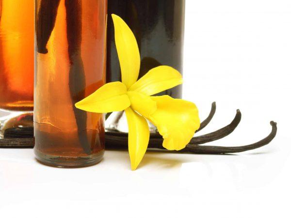 Vanilleextrakt: Test & Empfehlungen (01/20)