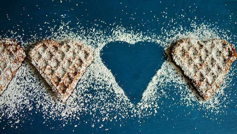 Waffeln-in-Herzform-1