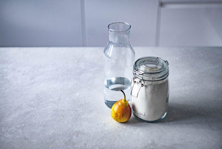Kitchenaid Getreidemühle-3