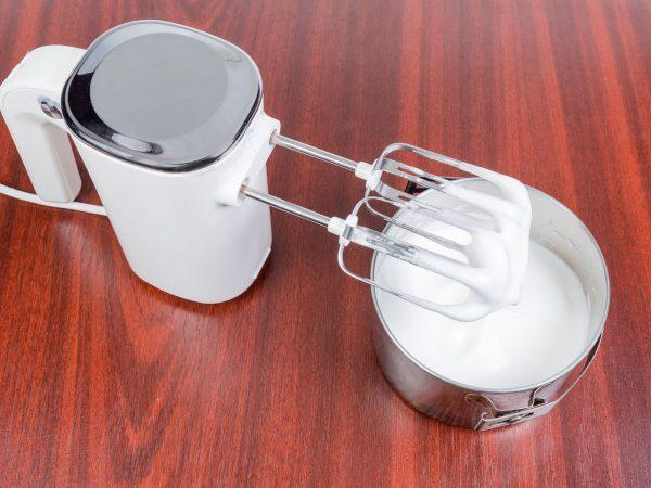 Bosch Handmixer