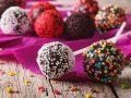 Cake-Pop-Maker: Test & Empfehlungen (09/20)